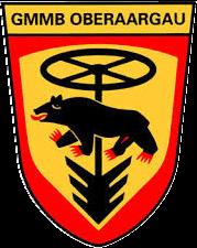 GMMB Oberaargau